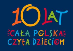cala_polska_czyta